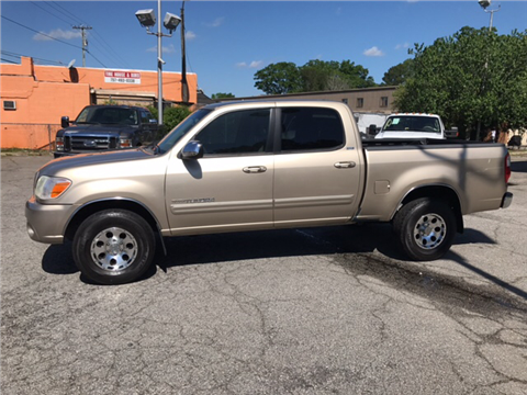 2005 toyota tundra for sale in virginia. Black Bedroom Furniture Sets. Home Design Ideas