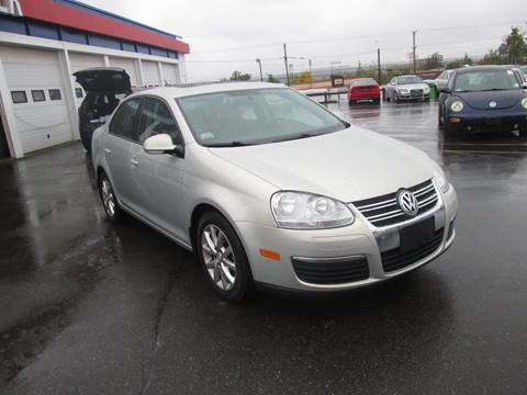 volkswagen used cars for sale manchester basic car care center llc