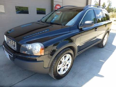2006 Volvo XC90 for sale in Bend, OR