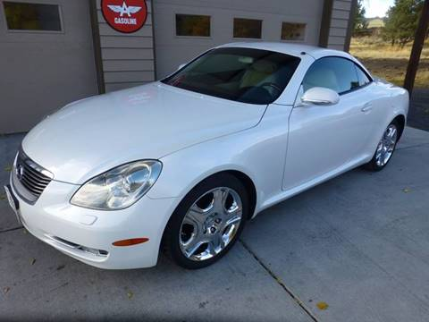 atlanta cars for dollars used convertible priced below lexus com less auto in ga sale than sc
