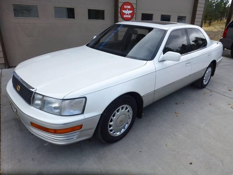 Just Used Cars - Classic Cars For Sale - Bend OR Dealer