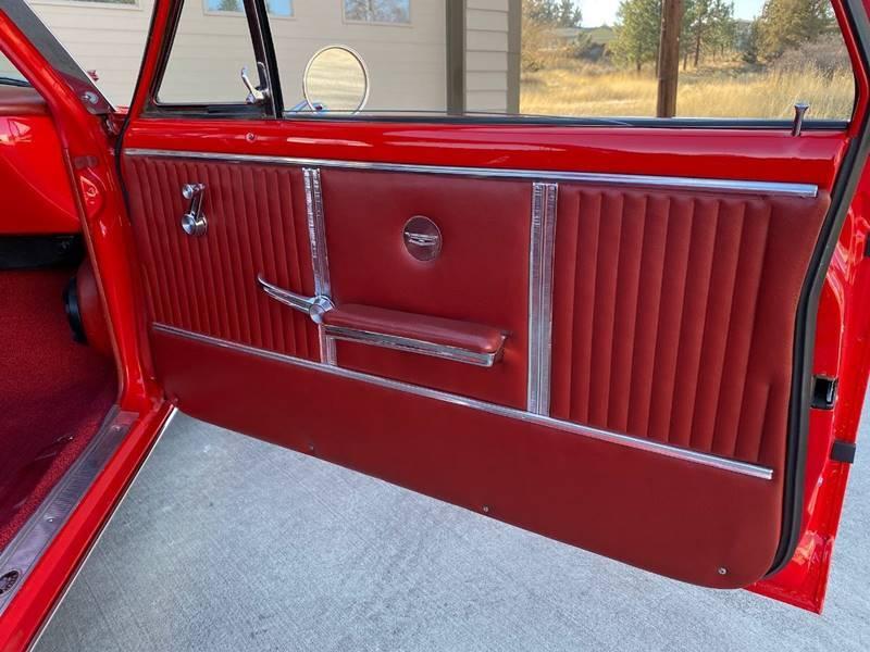 1964 Chevrolet El Camino  - Bend OR