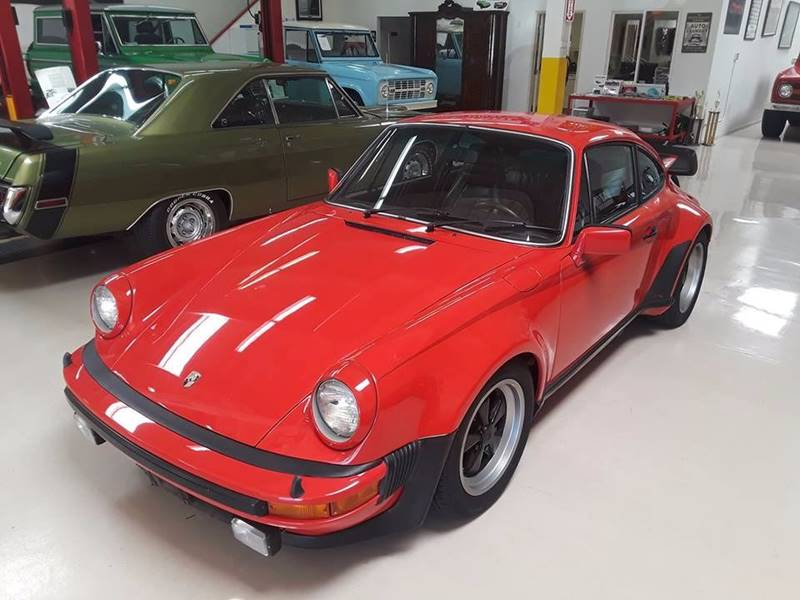 1979 Porsche 911 for sale at Precious Metals in San Diego CA