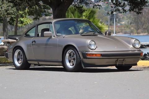 1980 Porsche 911 For Sale in Ottawa, KS - Carsforsale.com