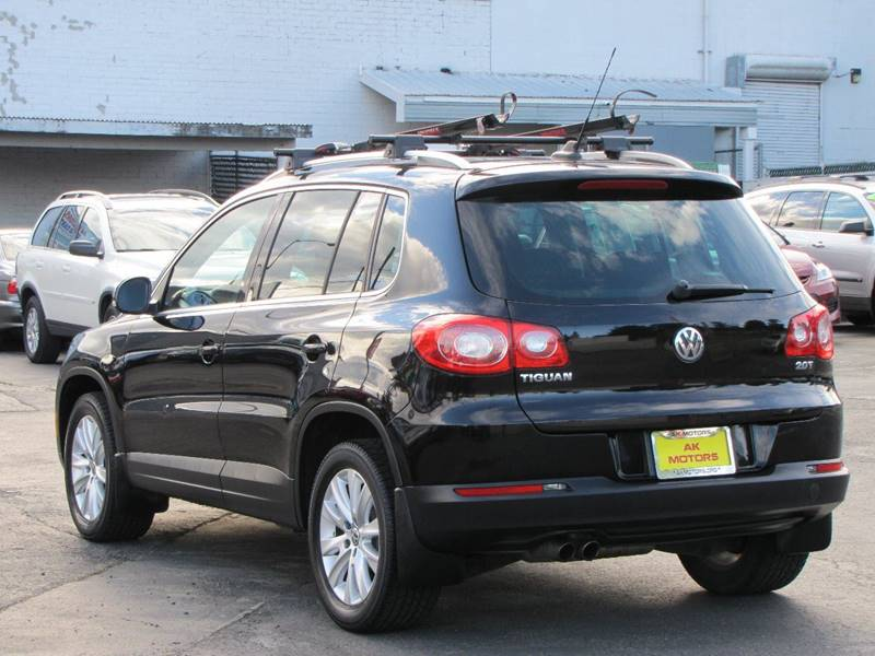 service about vehicle of drive easy protection tacoma volkswagen cpo specials