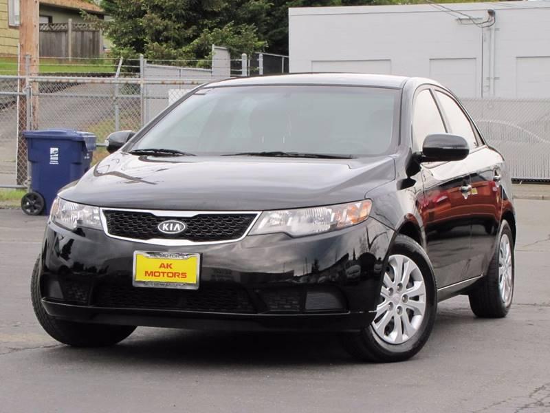 rumors toyota kia tacoma news car and reviews