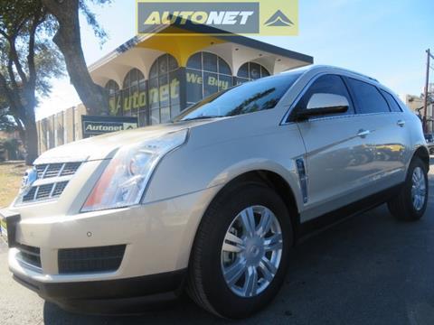 Used Cars Dallas Car Loans Addison Tx Arlington Tx Autonet Of Dallas