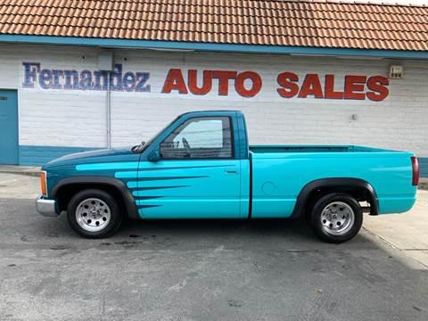 1988 GMC Sierra 1500 for sale in Freedom, CA