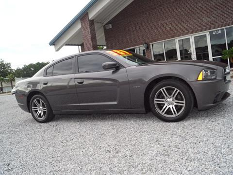 2014 Dodge Charger for sale in Panama City, FL