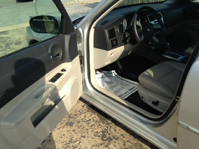 2006 Dodge Charger RT 4dr Sedan - Ranson WV