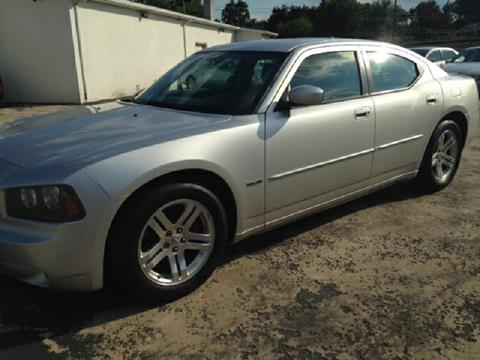 2006 Dodge Charger for sale in Ranson, WV