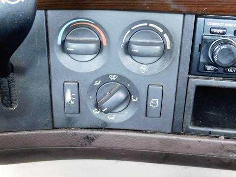 2014 Volvo D13 375HP 2100RPM 14