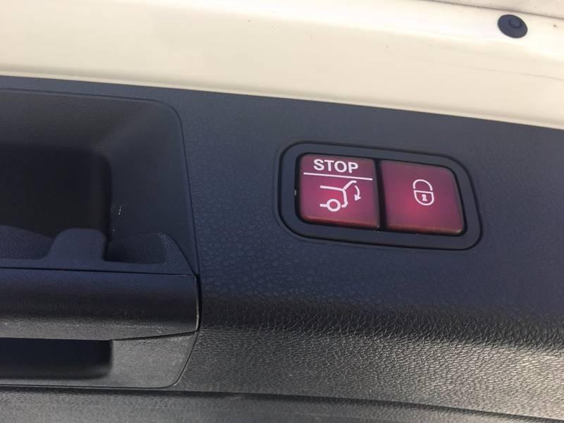 2014 Mercedes-Benz GLK AWD GLK 350 4MATIC 4dr SUV - Roslindale MA