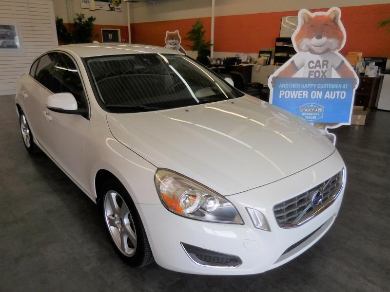 auto at in city volvo sale sales inventory star details lincoln ne for