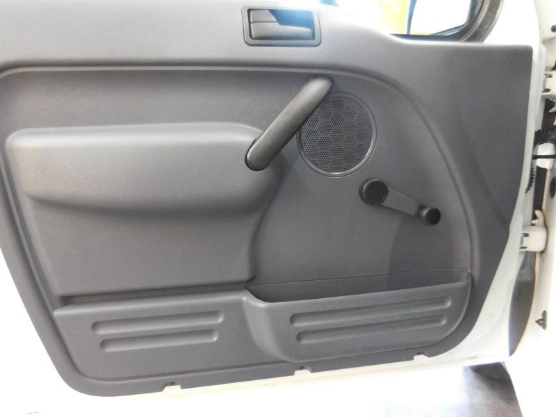 2010 Ford Transit Connect XL 4dr Cargo Mini-Van w/Rear Glass - Matthews NC