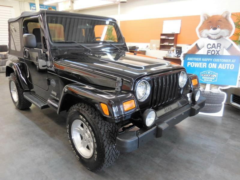 at for union auto wholesale nj sale unlimited details in wrangler inventory jeep
