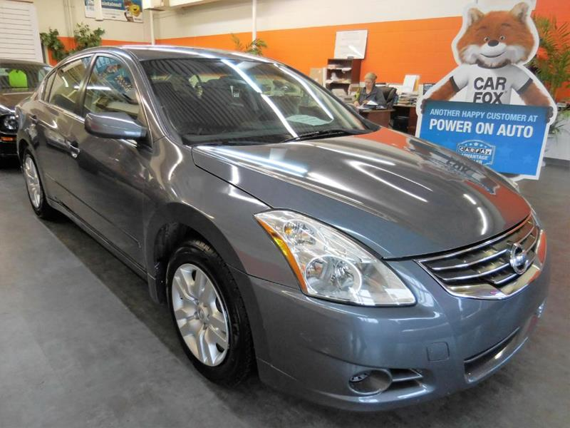 nissan altima value diminished sedan s appraisal car