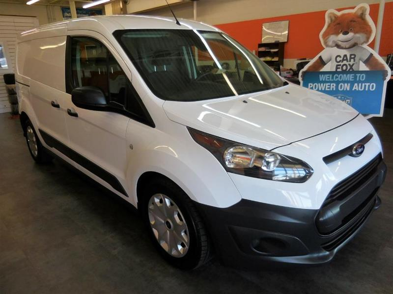 owned pre sale for connect transit randolph used ford certified cargo van htm xl nj stock