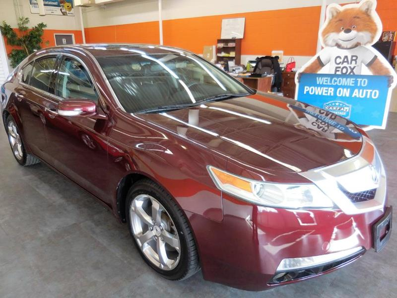 for haven connecticut sale tl new custom acura