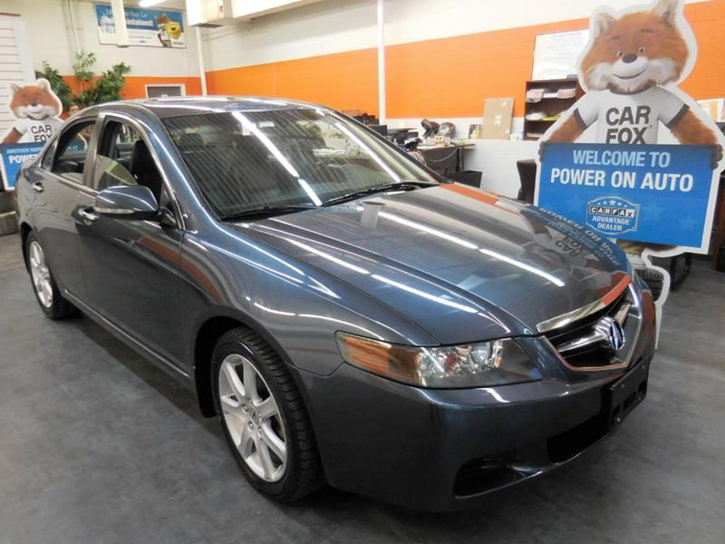 sale in auto veh nova for tsx sedan leesburg acura va