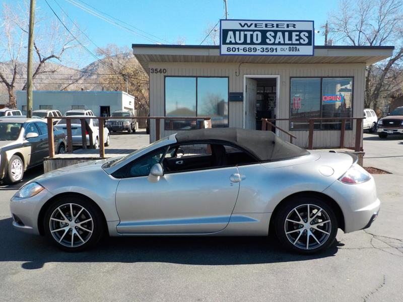 eclipse spyder at sale mitsubishi details gs auto for in group tx phoenix inventory belton