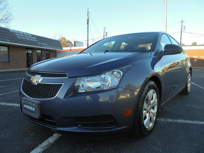 Buy Here Pay Here Car Lots In Greensboro Nc >> Empire Autos Used Cars Greensboro Nc Dealer