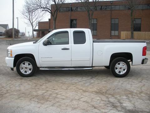 used chevrolet trucks for sale in saint louis mo. Black Bedroom Furniture Sets. Home Design Ideas