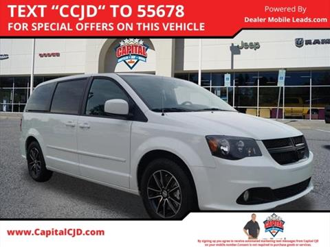capital chrysler jeep dodge. Cars Review. Best American Auto & Cars Review