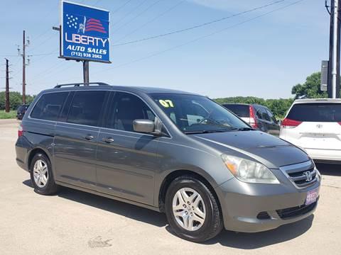 Liberty Auto Sales >> Liberty Auto Sales Used Cars Merrill Ia Dealer