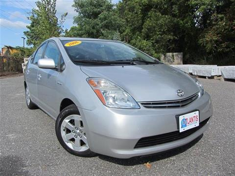 2008 Toyota Prius for sale in Framingham, MA