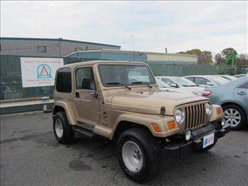 2000 jeep wrangler for sale in framingham ma. Cars Review. Best American Auto & Cars Review