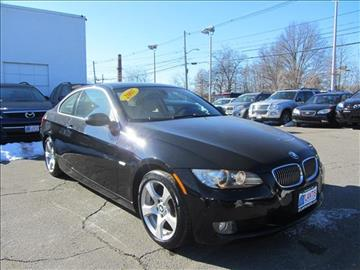 2007 BMW 3 Series for sale in Framingham, MA