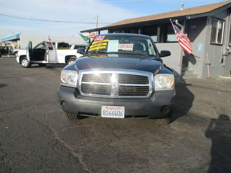 quick auto sales   used cars   modesto ca dealer
