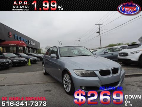 5 Towns Drive - Used Cars - Inwood NY Dealer