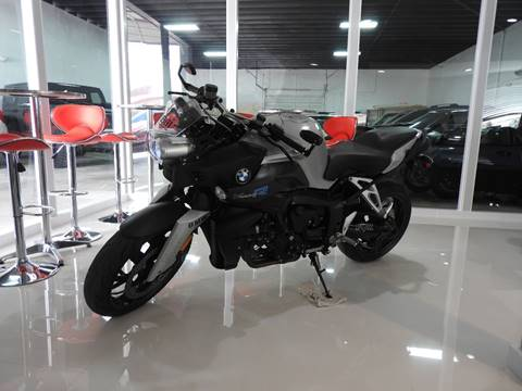2006 BMW K1200GT for sale at Winners Autosport in Pompano Beach FL