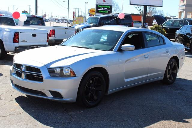 2012 DODGE CHARGER SE 4DR SEDAN gray brake assistbrakepark interlockhydraulic assist brake boo