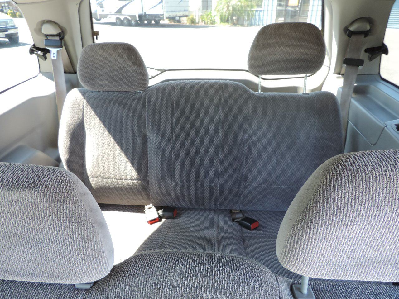 2000 Ford Windstar 3dr Lx Mini Van In Modesto Ca Valley Auto Outlet Contact