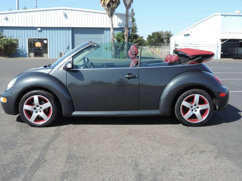volkswagen sale used for va beetle in convertible norfolk virginia