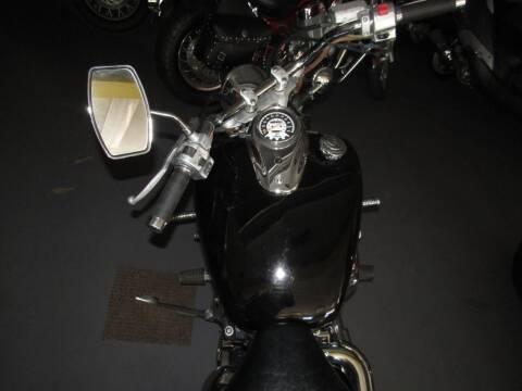 2000 Yamaha n/a