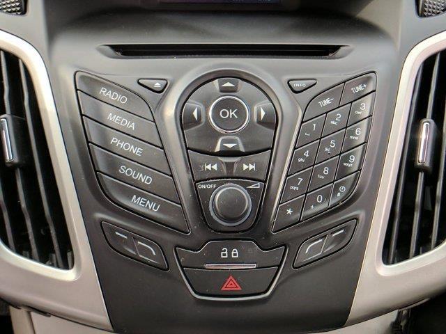 2013 Ford Focus SE 4dr Sedan - Pasadena MD
