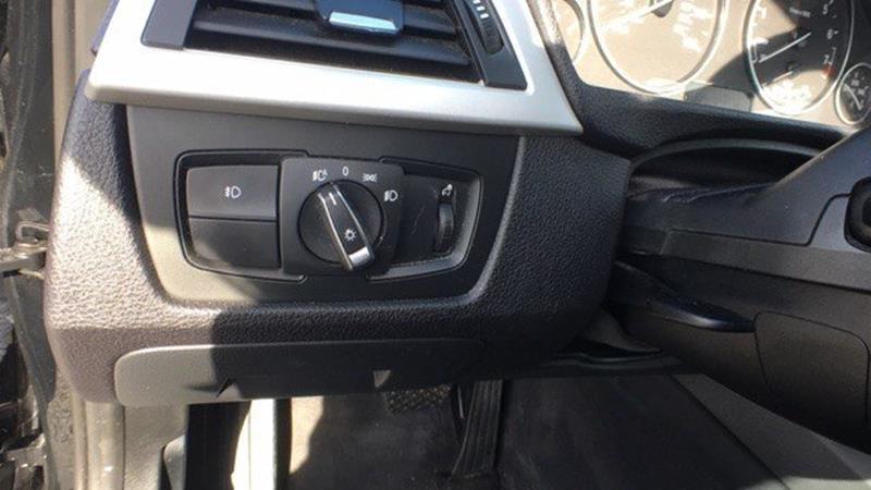 2013 BMW 3 Series AWD 328i xDrive 4dr Sedan - Pasadena MD