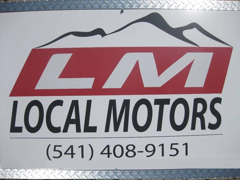 1999 GMC Yukon 4dr SLT 4WD SUV - Bend OR