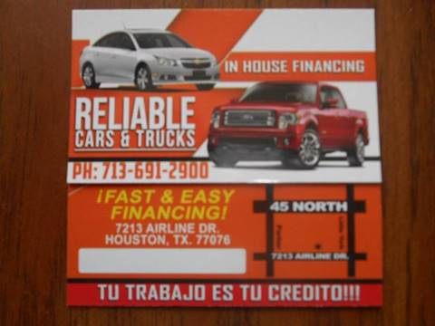 2012 RAM Ram Pickup 1500 for sale in Houston, TX