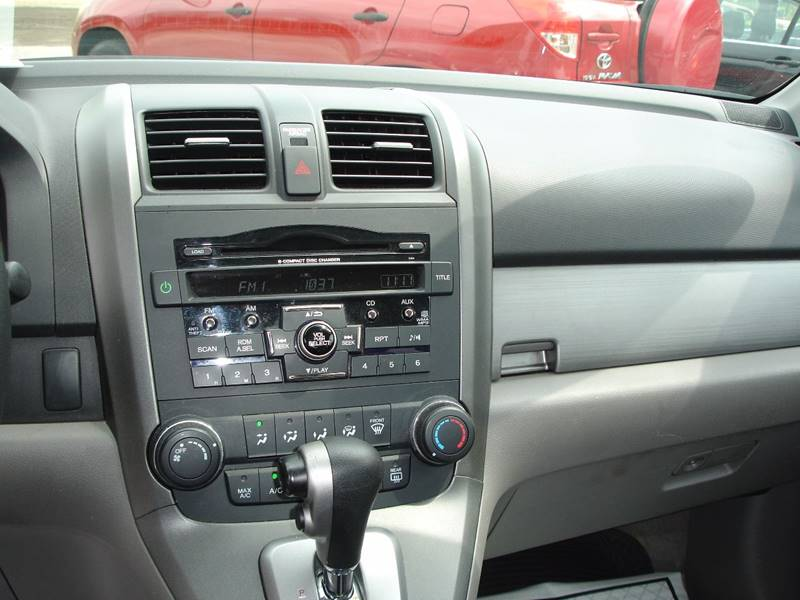 2011 Honda CR-V AWD SE 4dr SUV - Germantown WI