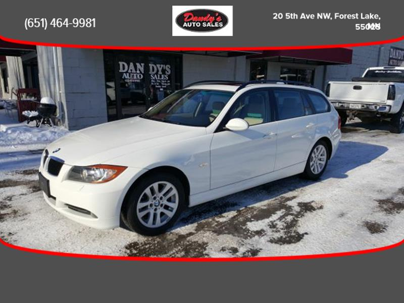 auto forest inventory for sale s details bmw dandy series at sales lake in mn
