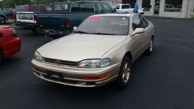 1994 Toyota Camry for sale in Bourbonnais, IL