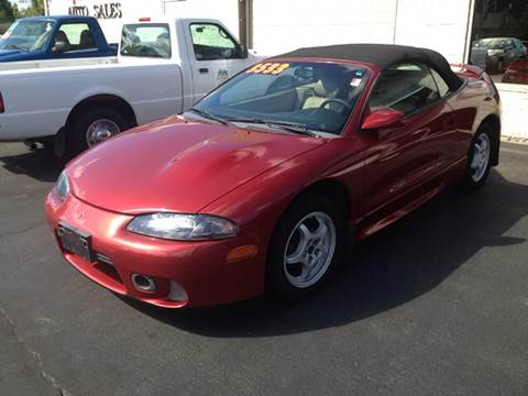 with near carfax for eclipse sale me gt mitsubishi photos used