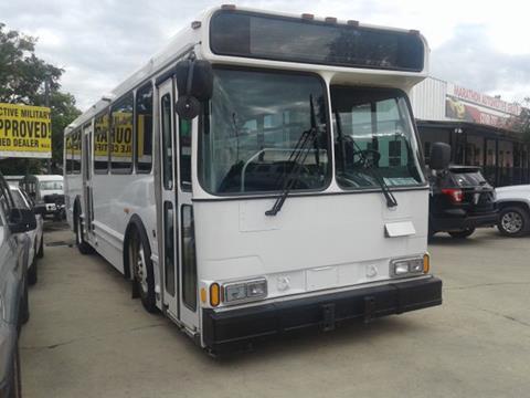 2002 Orion Orion V for sale in San Antonio, TX