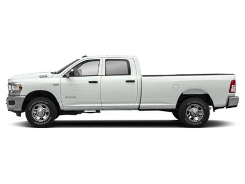 2019 RAM Ram Pickup 3500 for sale in Cleveland, GA