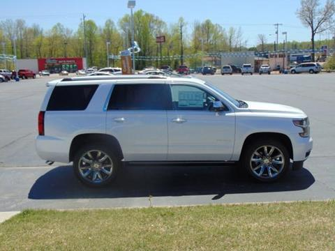 chevrolet tahoe for sale in tennessee. Black Bedroom Furniture Sets. Home Design Ideas